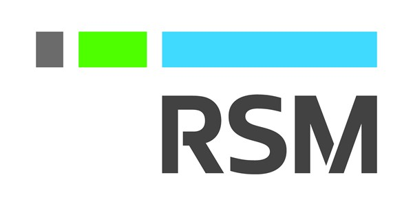 Press Release: RSM partners with Vantage to expand social housing offering
