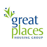 great places