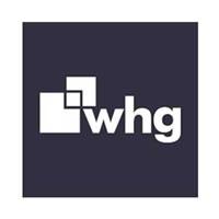 whg_logo