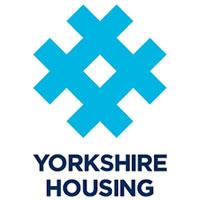 yourkshirehousing