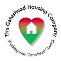 gatesheadhousing