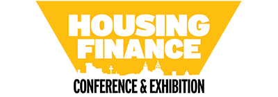 Logo for National Housing Finance Conference and Exhibition