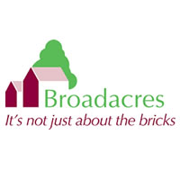 Broadacres: Creating a Business Case for Change