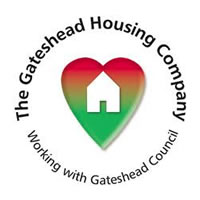 gateshead housing