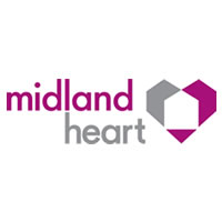 Midland Heart: Transforming Contracts