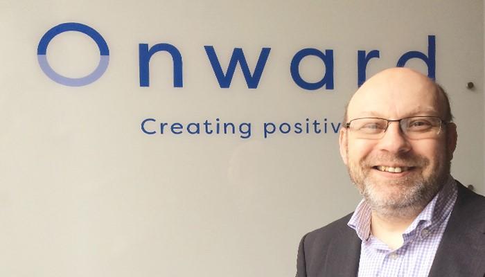 PI Club Member Spotlight: Steve Wood, Onward Homes
