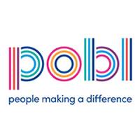 Pobl: Transforming Assets