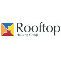 Rooftop Housing Association: Tailored Financial Review